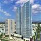 Querétaro, una de las ciudades preferidas para vivir
