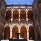 Querétaro: Patrimonio intangible